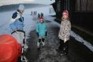 Skijácký přípitek