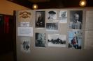 120 let ČKS SKI Jilemnice