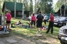 Soustředění Stříbrný rybník_113