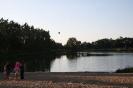 Soustředění Stříbrný rybník_118