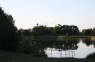 Soustředění Stříbrný rybník_122