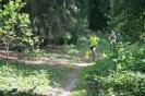 Soustředění Stříbrný rybník_58