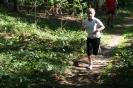 Soustředění Stříbrný rybník_76