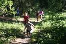 Soustředění Stříbrný rybník_94