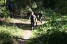Soustředění Stříbrný rybník_98