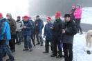 Skijácký přípitek_38