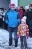 Skijácký přípitek_61