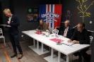 Volební Valná hromada ČKS SKI Jilemnice _26