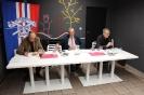 Volební Valná hromada ČKS SKI Jilemnice _35