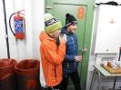 Skiácký přípitek_4