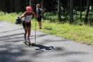 Skijácký trojboj_28