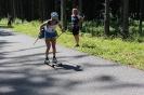 Skijácký trojboj_29