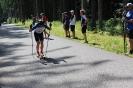Skijácký trojboj_36