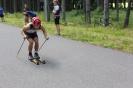 Skijácký trojboj_42