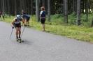 Skijácký trojboj_43