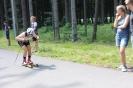 Skijácký trojboj_46