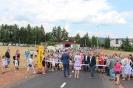 Slavnostní otevření Hraběnky_39