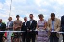Slavnostní otevření Hraběnky_43