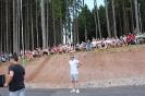 Slavnostní otevření Hraběnky_50