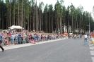 Slavnostní otevření Hraběnky_59