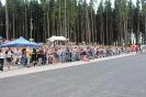 Slavnostní otevření Hraběnky_60