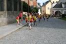 Běh na Žalý 2011