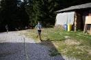 Běh na Žalý