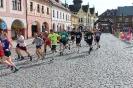 Běh na Žalý_37