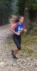 Běh na Žalý_33