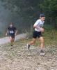 Běh na Žalý_35