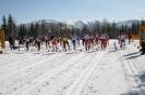 MČR v běhu na 50 km - 86.ročník Hančova memoriálu