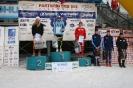Český pohár dospělých a dorostu