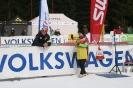 Mistrovství ČR dorostu a dospělých sobota