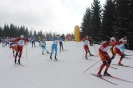 MČR a ČP dorostu a dospělých_24