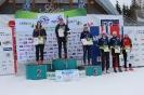 MČR a ČP dorostu a dospělých_59