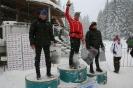 FIS Slavic Cup