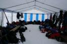 Jilemnická 50 - 2011 neděle