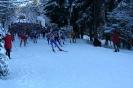 Jilemnická 50 - 2011 - sobota