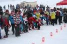 Lízátkové závody 2010