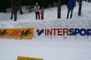 Lízátkové závody 2011