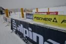 Lízátkové závody 2013