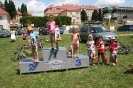 Preclíkové závody 2012
