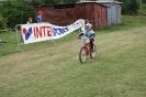 Preclíkové závody 2014